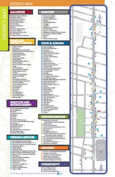 Download this Short North Dining Guide for more food options