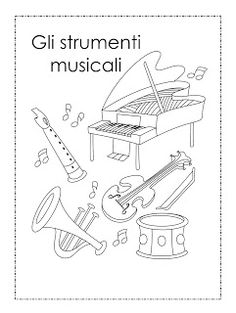 Sunday School Coloring Pages, Music Classroom, Teaching Music, Musicals, Homeschool, Christian, Education, Limoncello, Maths