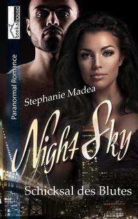 "5 Sterne für ""Schicksal des Blutes - Night Sky 3"" von Azahra, https://www.amazon.de/review/R315CZEJPMGA9J/ref=cm_cr_rdp_perm"