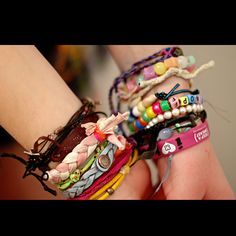 Love love love love!!