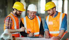 3 Bin Dolara Yurt Dışında Çalışacak İşçi Arayan Firmalar Hats, Hat, Hipster Hat