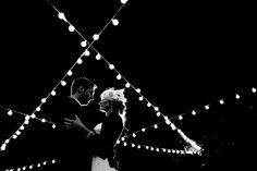 so much prettiness. Collection of 1st place images for best wedding photography for 2011