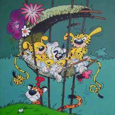 Minh ThÆ° Baby Animal Drawings, Dazzle Camouflage, Bd Comics, Old Cartoons, Gaston, Hd Wallpaper, Wallpapers, Cartoon Network, Emoji
