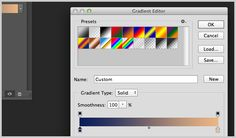 On the Creative Market Blog - 10 Photoshop Adjustment Layers You Should Be Using: Part 1