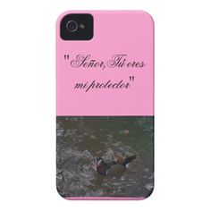 Estilo: Funda iPhone 4 Barely
