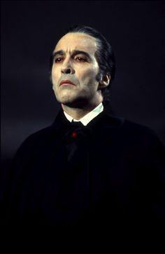 Hammer Horror Films, Hammer Films, Stanley Kubrick, Christoper Lee, The Frankenstein, Famous Monsters, Cinema, Classic Horror Movies, Classic Monsters