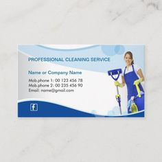 Handyman product collection Grass Background, Professional Services, Company Names, Diy Face Mask, Business Supplies, Dog Design, Funny Cute, Business Cards, Kids Shop