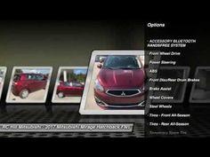 2017 Mitsubishi Mirage DeLand Daytona Orlando N8651