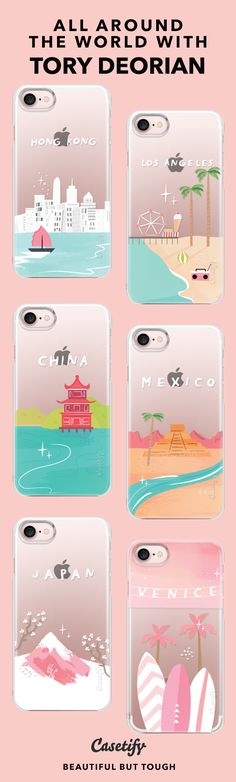 """""""Go where you feel the most Alive.""""    