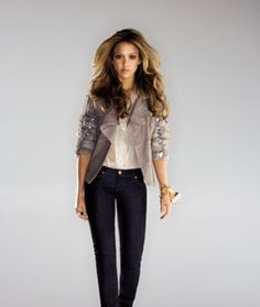 Google Image Result for http://www.picpiggy.com/bank/fashion_picture_jessica_alba-1253563222.jpg