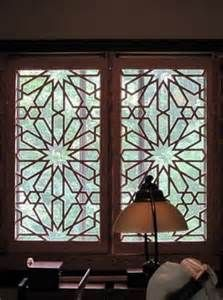 laser cut window screens - yahoo Image Search Results