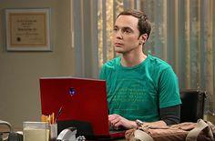 Inca 3 sezoane pentru The Big Bang Theory!