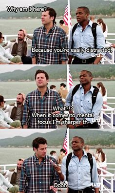 Psych= greatest show eva! (Besides Downton, of course)Psych= greatest show eva! (Besides Downton, of course) Psych Quotes, Movie Quotes, Funny Quotes, Psych Memes, Tv Quotes, Memes Humor, Best Tv Shows, Best Shows Ever, Psych Tv