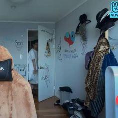 Lee Taeyong, Nct Life, Fandoms, Nct 127, Nct Dream, Entertainment, Kpop, My Destiny, Light Of My Life