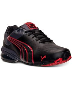 buy popular 11a42 1bb60 Mens running sneakers. Are you looking for more info on sneakers  Then  simply please