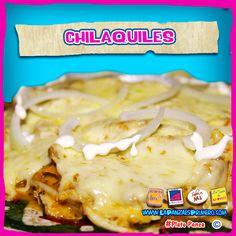 Ideales para la cruda (resaca) www.lapanzaesprimero.com  #ComidaMexicana #CocinaMexMex #LaPanzaesPrimero