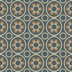 zementfliesen -> VN OS 26 S7.16 - Designfliesen