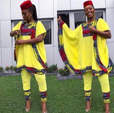 2019 ankara styles: check out 100 Amazing and stylish Ankara styles for Ladies t. from Diyanu - Ankara Dresses, Shirts & Latest Nigerian Ankara Styles, Nigerian Dress Styles, Ankara Styles For Men, Latest African Fashion Dresses, African Print Fashion, Africa Fashion, Nigerian Fashion, Kente Styles, African Outfits