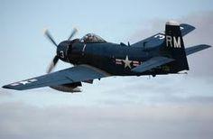 old planes - Google'da Ara