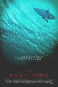 Full Film Link Download Sex Pelicula The Shallows Download Peliculas The Shallows FilmCloud 2016 gratuit Click http://wildarmy17.blogspot.com/2011/03/kijken-naar-crazy-stupid-love-online.html The Shallows 2016 Streaming The Shallows Online Vioz #BoxOfficeMojo #FREE #Filem This is Premium