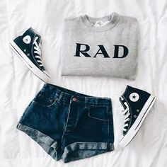 """Double tap so cute by @fadeintofashion <3 Free shipping using code """"free"""" at @ootdfash @ootdfash www.ootdfash.com ☺️ #ootdfash"""