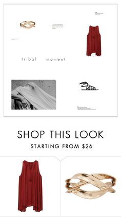"""Untitled #551"" by zitanagy ❤ liked on Polyvore featuring MANGO"