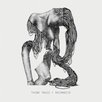 Stream Recondite - Think Twice EP, a playlist by LIFE AND DEATH from desktop or your mobile device Long Time Friends, Think, Music Library, Design Blog, Life And Death, Electronic Music, Cover Art, Album Covers, Techno