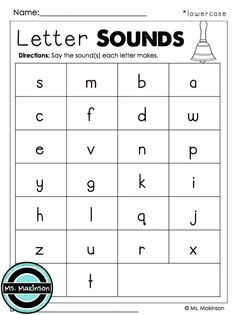 letter and sound recognition assessment 1000 images about literacy on kindergarten 13032