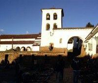 Conoce el Valle Sagrado de los Incas, aqui te brindamos la informacion que necesitas para conocer el valle Sagrado que esta ubicado a poca distancia de la ciudad de Cusco, disfruta de un clima calido y de los lugares mas hermosos para visitar ... http://www.machupicchu-tours-peru.com/blog/valle-sagrado-incas