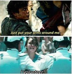 Bellamy Blake, The 100 Best Tv Shows, Best Shows Ever, Favorite Tv Shows, Bellarke, The 100 Serie, 100 Memes, The 100 Show, Bob Morley, Cw Series