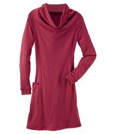 Hideout Dress - Dresses - Dresses, Skirts & Skorts - Title Nine