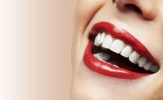 SmilePerfectors is one of the leading dental arts centers in NOVA and DC metro areas. Our dentistry offers personalized dental care such as teeth whitening, dental implants and much more. Dental Health, Dental Care, Smile Dental, Oral Health, Zoom Teeth Whitening, Whitening Kit, Get Whiter Teeth, Family Dentistry, Lips