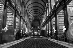 #BookofKells #Dublinlibrary #Aquest Dublin Library, Book Of Kells, Digital, Creative, Life