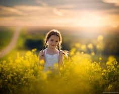 Photo Hailey by Jake Olson Studios on 500px, 99.2 so far, 6/6/2014, CameraCanon 5D Mark III LensCanon 85mm 1.2 Focal Length85mm Shutter Speed1/8000 s Aperturef/1.2 CategoryPeople UploadedAbout 12 hours ago
