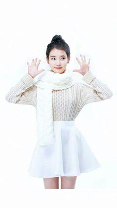 ˗ˏˋ ♡ @ e t h e r e a l _  ˎˊ˗ Cute Korean, Korean Girl, Asian Girl, Kpop Fashion, Korean Fashion, Mamamoo, Korean Actresses, Ulzzang Girl, Korean Beauty