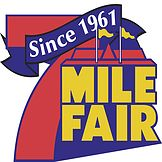 7 Mile Fair Wisconsin