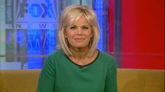 ... April: Gretchen Carlson and the Fox News Ladies caps/pictures/photos