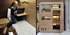 sleepbox-portable-hotel-room-3-560x279.jpg (560×279)