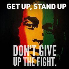**Bob Marley** More fantastic quotes & citations, pictures, music and videos of *Robert Nesta Marley* on: https://de.pinterest.com/ReggaeHeart/?utm_content=buffer3576d&utm_medium=social&utm_source=pinterest.com&utm_campaign=buffer