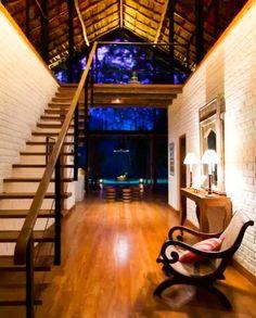 162 Best Sri Lanka Architecture Images Sri Lanka Architecture