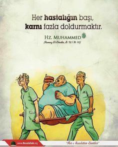 Allah nefsimizin oyuncağı olmaktan bizi korusun... #islam #müslüman #iman #ibadet #şükür #namaz ...