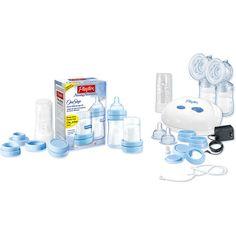 Playtex Drop Ins System Breast Milk Storage Kit 8 59