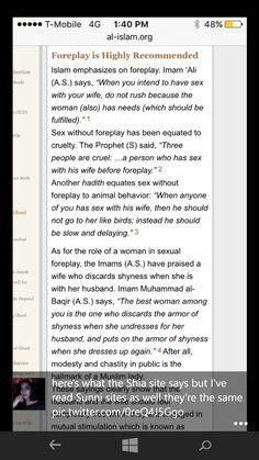 Imam Ali, Foreplay, Sayings, Lyrics, Word Of Wisdom, Quotations, Qoutes, Proverbs
