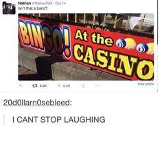 ✰✺Pinterest//@koolaidmermaid✺✰ Emo Bands, Music Bands, Stupid Funny, Hilarious, Funny Stuff, Funny Things, Random Stuff, Random Humor, Tumblr Funny