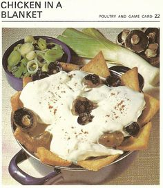 Bad and ugly of retro food marguerite patten i barely knew ye bad and ugly of retro food marguerite patten i barely knew ye recipe cards forumfinder Choice Image