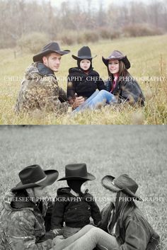 Family Picture Ideas On Pinterest Country Family