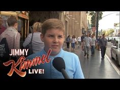 New post on Getmybuzzup TV- Kids Explain How Babies Are Made- http://wp.me/p7uYSk-vR6- Please Share