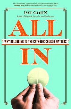Writer, Speaker, Catechist