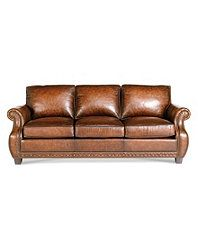 Discount Sectional Sofa Living Room Furniture Cincinnati Ohio Area Signature Design By Ashley