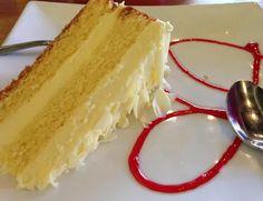 Mascarpone Cake, Mascarpone Recipes, Lemon Recipes, Cake Recipes, Dessert Recipes, Lemon Cello Recipe, Italian Lemon Cream Cake Recipe, Lemoncello Dessert, Limoncello Cake